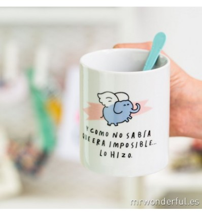 taza-mr-wonderful-y-como-no-sabia